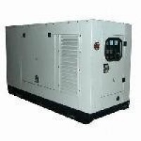 USED SECONDS GENERATORS  IN HYDERABAD FOR BUY AND SALE