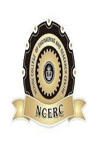 Private Engineering Colleges in Thrissur