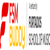 Online Music Course  FSM Buddy